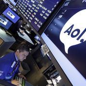 Verizon met la main sur AOL mais envisage de revendre le Huffington Post