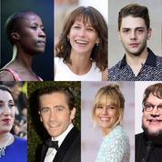 Festival de Cannes : l'Académie des neuf
