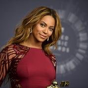 La pizza végétalienne de Beyoncé