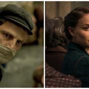 Festival de Cannes : les films en lice pour la Caméra d'or