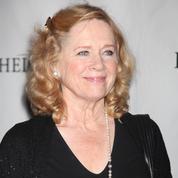 «Il est plus dur d'être une femme qu'un homme», Liv Ullmann trouve le cinéma sexiste