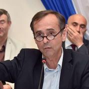 Chantal Delsol : compter les groupes : un crime?