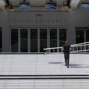Le Festival de Cannes a généré 72 millions d'euros de retombées économiques en 2014