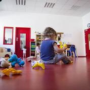 Baby-Loup : les députés votent une loi sur la laïcité dans les crèches