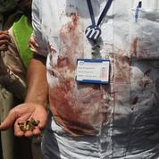 Pakistan: une attaque contre un bus rempli d'Ismaéliens fait 43 morts