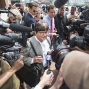 Attentats de Boston : peine de mort ou perpétuité, l'heure du choix pour les jurés