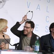 Cannes 2015 : l'insoutenable légèreté du jury des Coen