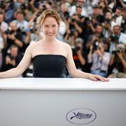Emmanuelle Bercot : «Le thème de l'adolescence m'obsède»
