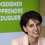 Philippe Bilger : l'amateurisme souriant et buté de MmeVallaud-Belkacem