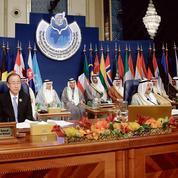 Le Koweït aux prises avec l'hydre financière du djihad