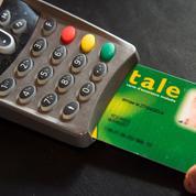 La Sécu va fouiller les comptes bancaires pour lutter contre la fraude