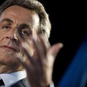 À l'UMP, les candidats à la primaire rivalisent d'ardeur contre la réforme du collège