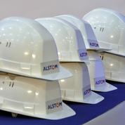 General Electric prêt à des concessions pour acheter Alstom