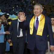 Le Kazakhstan refuse l'union monétaire avec la Russie