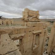 Carnage culturel en Syrie et en Irak: le dossier noir de Daech