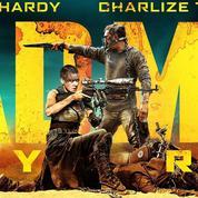 George Miller voulait que Mad Max soit en compétition à Cannes