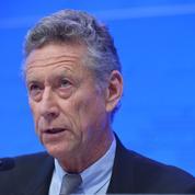 Le FMI perd son économiste français vedette