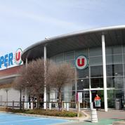Auchan-SystèmeU : une alliance défensive face à la guerre des prix