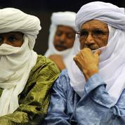 Mali: un accord de paix très fragile pour le Nord