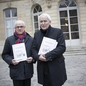 La France continue à créer des normes inutiles