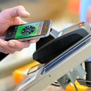 Le mobile fait son chemin dans les magasins