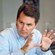 Bouygues Telecom «a repris son destin en main»