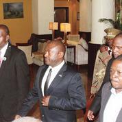Burundi: après le putsch raté, les manifestations reviennent