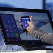 Windows 10 se déclinera en sept éditions