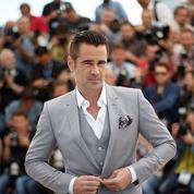 Cannes 2015, The Lobster :«Une expérience particulière» vécue par Colin Farrel