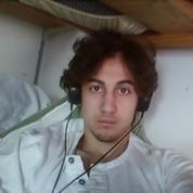 Attentats de Boston : Djokhar Tsarnaev condamné à mort