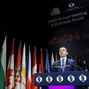 Sommet de la Berd à Tbilissi : la Géorgie, le bon élève encore fragile