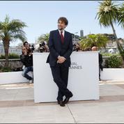 Cannes 2015 : Nanni Moretti, tout sur sa mort