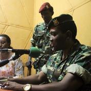 Burundi: le chef des putschistes en cavale après l'annonce de la reddition
