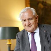 Jean-Pierre Raffarin: «La primaire n'est pas pliée»