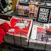 Charlie Hebdo s'enlise dans la crise