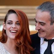 Kristen Stewart et Olivier Assayas : c'est reparti pour un tour
