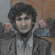 Du rêve américain à la peine de mort, Tsarnaev ou l'histoire d'un drame absolu
