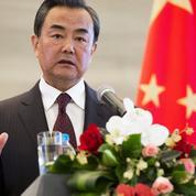 Quels sont les risques de conflit en mer de Chine méridionale?