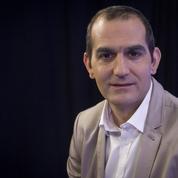 Migrants : la gauche du PS critique les propos de Manuel Valls