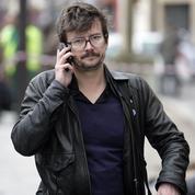 Charlie Hebdo : Luz annonce son départ du journal satirique