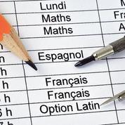 Latin, interdisciplinarité: les points sur lesquels Vallaud-Belkacem pourrait reculer
