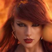 Taylor Swift a maintenant son propre emoji sur Twitter