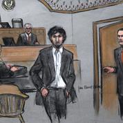 Tsarnaev condamné à mort : l'Amérique, l'Europe et la vengeance