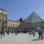 Faut-il fermer le Louvre, puisque seule une infime minorité de Français le visite?