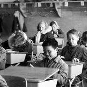 Bertrand Vergely: «Au collège, la République va tourner le dos à ses propres valeurs»
