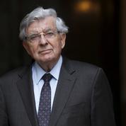 Jean-Pierre Chevènement: «L'égalitarisme niveleur est l'ennemi de la démocratie véritable»