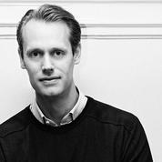 iZettle, la start-up suédoise qui veut bousculer le paiement par carte