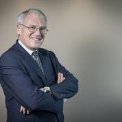 «EDF fait une proposition ambitieuse pour Areva»