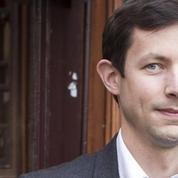 François-Xavier Bellamy : «N'acceptons pas que le gouvernement porte le coup de grâce à l'école»