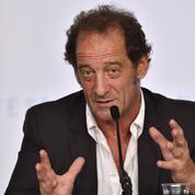Cannes 2015: et si Vincent Lindon décrochait le Prix d'interprétation?